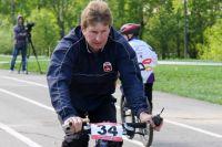 Трагедия произошла 4 июня во время Кубка Пермского края по маунтинбайку