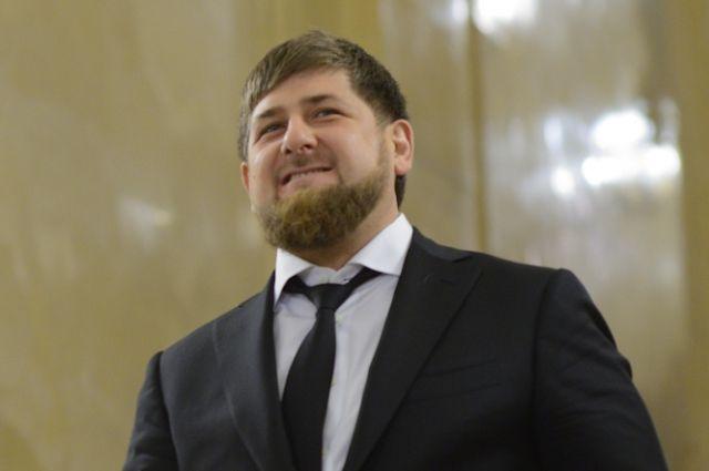 Дмитрий Кудряшов преждевременно победил Оланреваджу Дуродолу вреванше