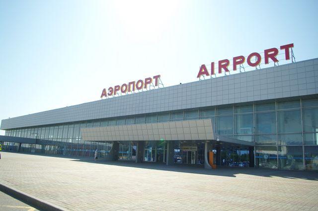 ИзВолгограда запустили прямые рейсы начерноморское побережье