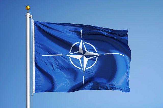 Россия могла присоединиться к НАТО?