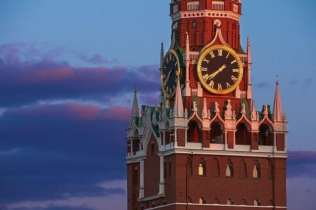 Песков прокомментировал дипломатический скандал вокруг Катара