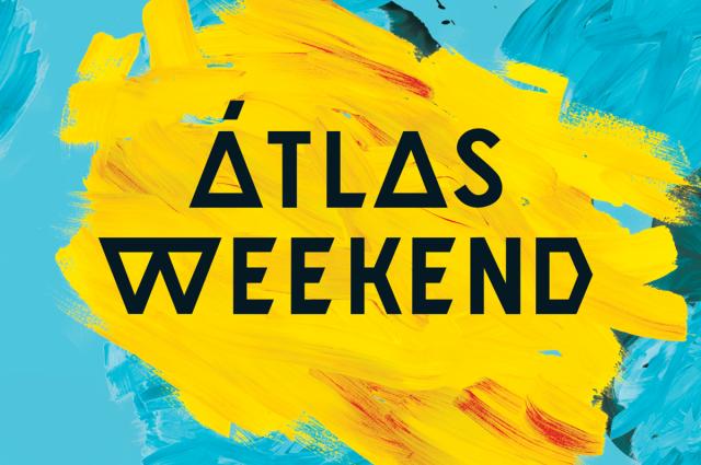 Верка Сердючка бесплатно выступит наAtlas Weekend