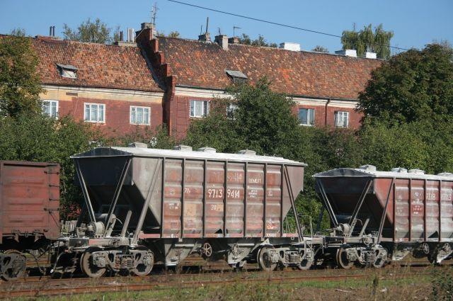 Кузбасс лидирует по объему отгруженной продукции собственного производства.