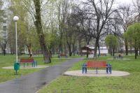 Комиссия одобрила 42 дизайн-проекта дворов в Петрозаводске