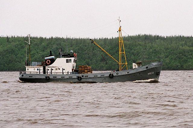 Ямал начнет поставлять рыбу в Белоруссию, Казахстан и ближнее зарубежье.