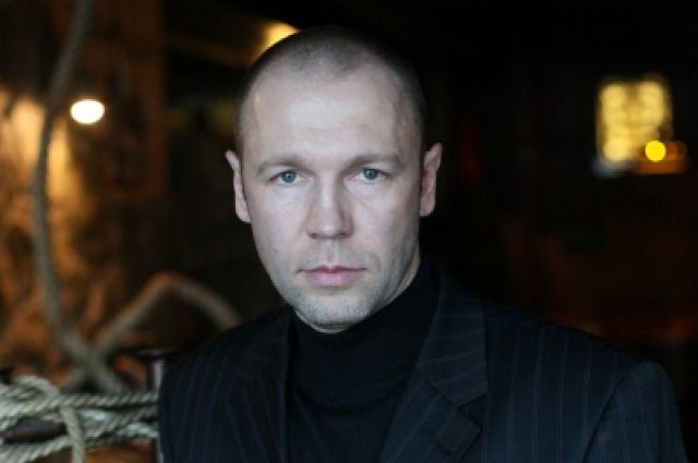 Андрей Синюков может проживать на территории РФ по поддельным документам.