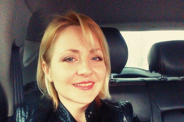 Чудновец будет баллотироваться вгубернаторы Свердловской области