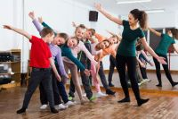 Уроки физкультуры в школе польза и вред