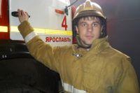 Алексей Жилов спас ребёнка, рискуя собственной жизнью.