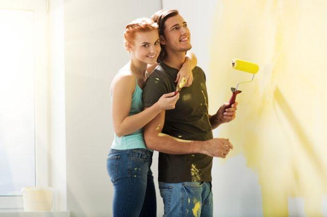 Сбербанк предлагает жилищные кредиты по более выгодным условиям