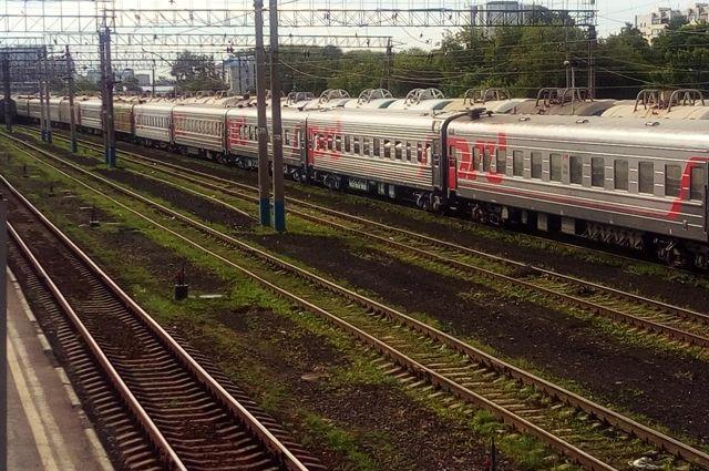 Благодаря решению MEC машинист-оператор получает возможность использовать видео в режиме реального времени в системе управления локомотивом.
