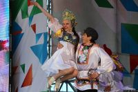 День республики в Карелии отмечается 8 июня