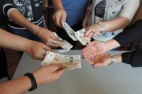 С помощью краудфандинга можно собирать деньги на реализацию своей идеи.