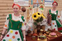 Кузбассовцы победили на международном гастрономическом фестивале.