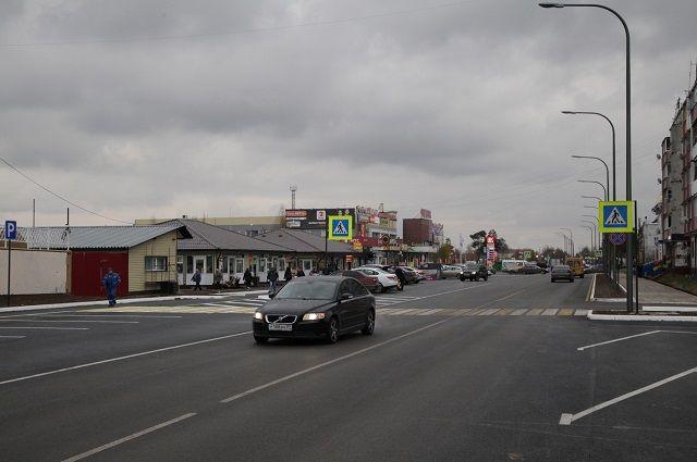 Жители Ноябрьска снова возмущаются мусорными кучами в городе.