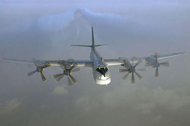 Ейский военный аэродром хотят использовать идля гражданской авиации