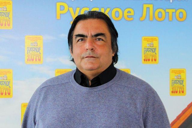 Гражданин Ставрополья одержал победу влотерею 857 тыс. руб.