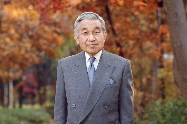 Пенсия для Акихито. Почему императору Японии трудно уйти в отставку?