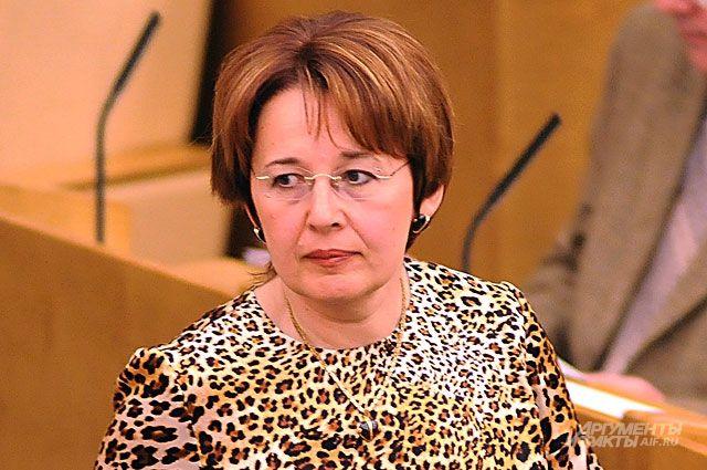 Юристы ЗакСа посчитали невозможным референдум поотзыву мандатов удепутатов