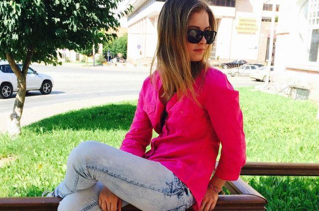 Юлия Липницкая - 5 - Страница 39 Aaf2442bd5c56cc40a4ecdad700c027c