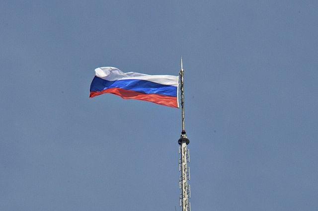 «Аэрофлот» вДень РФ проведет фотоконкурс для пассажиров