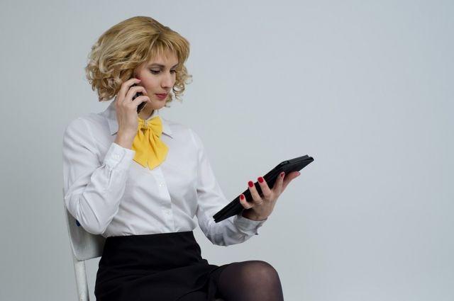 «Предприятие— лидер. 21  век»: всероссийская победа Совета женщин «Сургутнефтегаза»