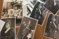 История семьи Романовых тесно связана с Пермским краем