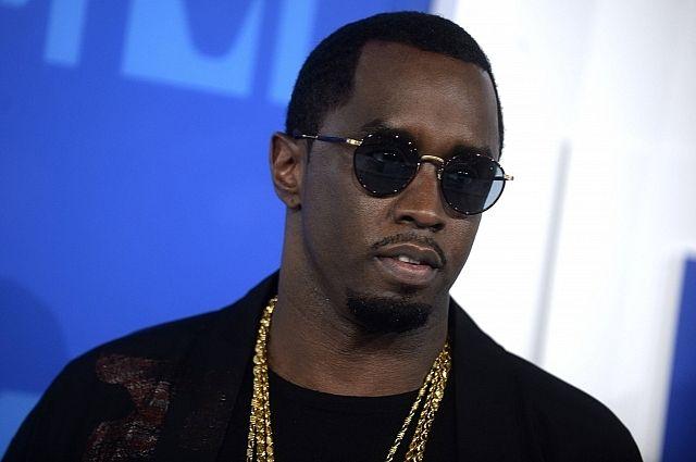 Forbes обнародовал  рейтинг самых высокооплачиваемых известных людей  — Дорогие звезды
