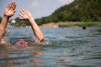 Если человек ушёл под воду, то у вас есть пять минут, чтобы его достать оттуда.