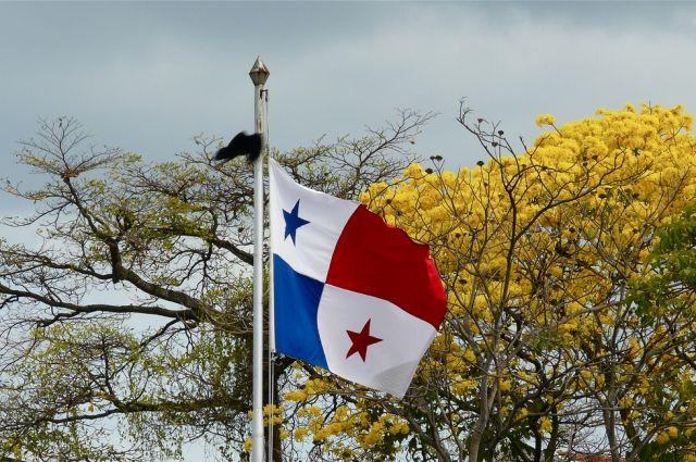 Победа Пекина: Панама разорвала дипотношения соспорной территорией