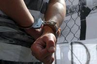 Военного осудили 12 лет