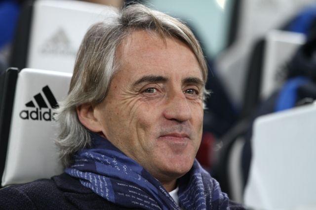 «Зенит» официально представил своего нового основного тренера