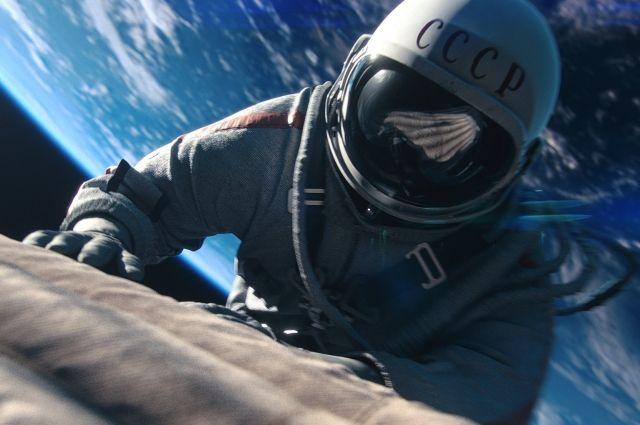 «Время первых» считают новой ступенью российского кинематографа.