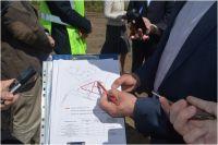 Ямальские строители получили 37 разрешений для возведения домов.