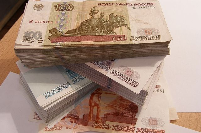 В Соль-Илецком округе заведующая детсадом присвоила деньги за беседку