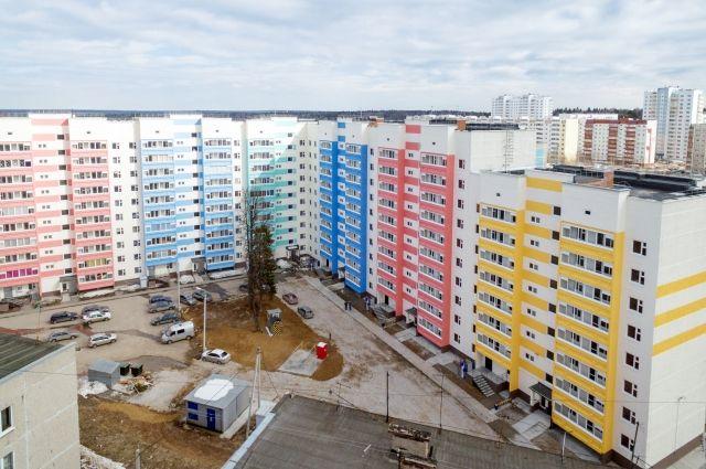 Наружные стены домов фирменной серии Э-600 сделаны из экологически чистого газобетона без использования вредных для здоровья утеплителей.