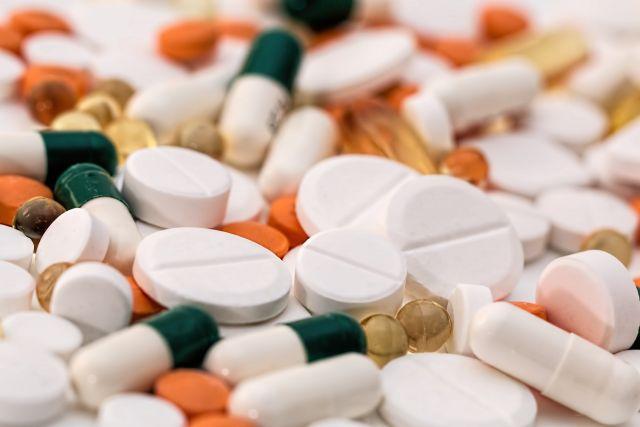 Поход в аптеку может пробить брешь в семейном бюджете.