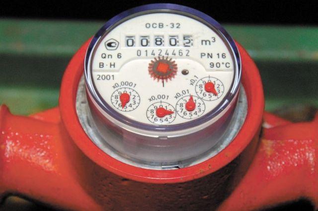 Электричество, газ итепло подорожают вТульской области