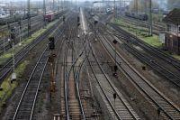 Германия готова выделить деньги на закупку  электропоездов