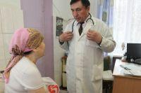 Чтобы попасть к узкому специалисту, порой нужно ехать в Усинск или Сыктывкар.