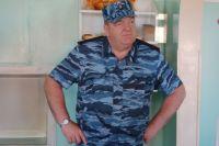 Экс-глава УФСИН Александр Реймер осужден на 8 лет колонии