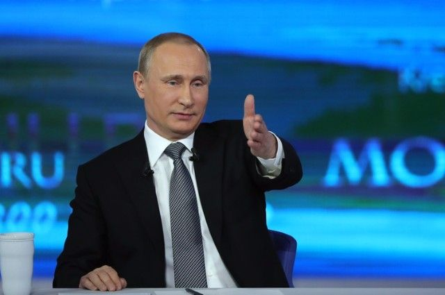 russkoy-porno-video-sivodnya-vshi-vcherashniy-mezhdu-nog-zrelih-dam