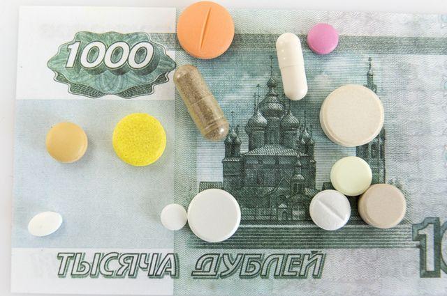 Право на здоровье. Что тормозит проект о лекарственном обеспечении граждан?