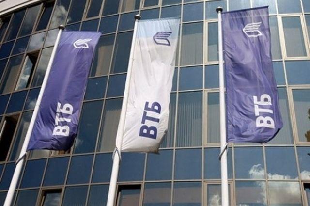 Предприятия Тюменской области заработают на банковских депозитах