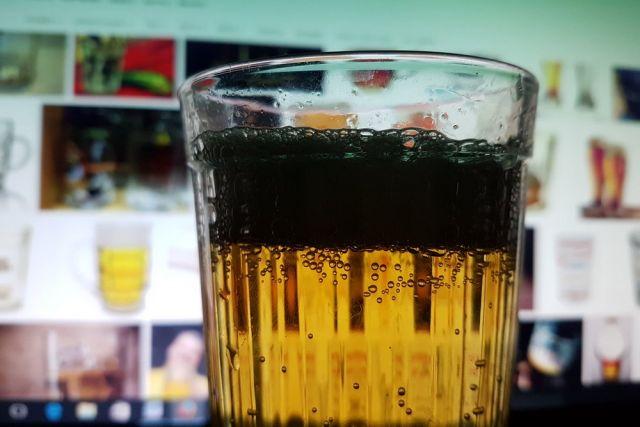В Оренбуржье на 98 магазинов с пивом на розлив стало меньше