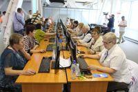Лучшей в России признали тюменскую программу «Расширяя горизонты»