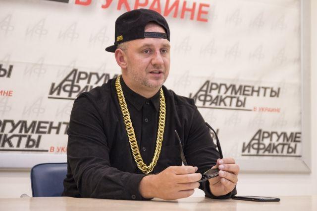 http://images.aif.ru/011/914/a39e5fb34745d75ac7b681db877dc9ba.jpg