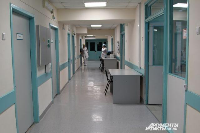 Электронный больничный не отличается от привычного бумажного
