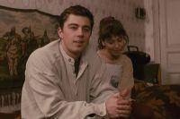 """Фильм """"Брат"""" был снят за 31 день."""