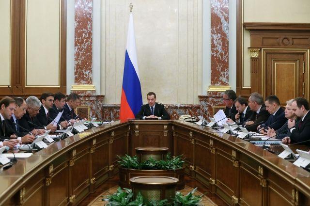 Руководство одобрило конвенциюСЕ оботмывании доходов